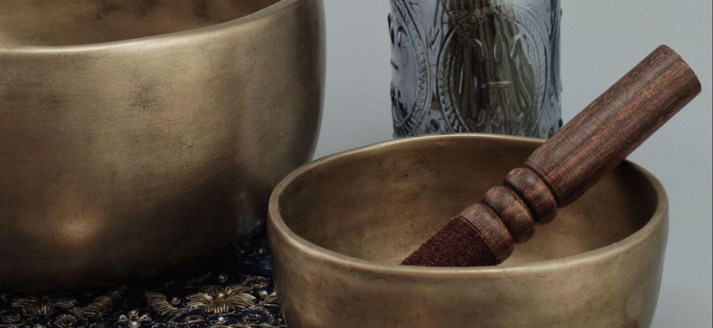 tibetan-singing-bowls-3543912